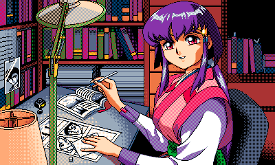 Tenchi_Muyou_OldPcGame_0114.png