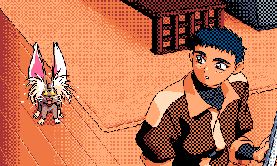 Tenchi_Muyou_OldPcGame_0124.png