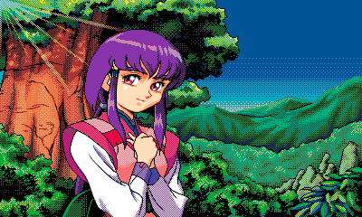 Tenchi_Muyou_OldPcGame_0125.png