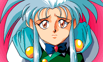 Tenchi_Muyou_OldPcGame_0131.png