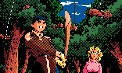 Tenchi_Muyou_OldPcGame_0138.png