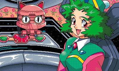 Tenchi_Muyou_OldPcGame_0156.png