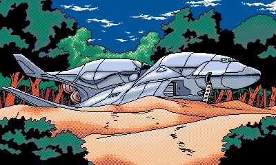 Tenchi_Muyou_OldPcGame_0158.png
