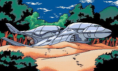 Tenchi_Muyou_OldPcGame_0157.png