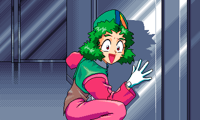 Tenchi_Muyou_OldPcGame_0165.png