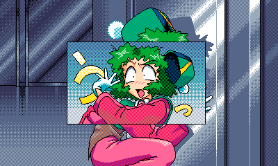 Tenchi_Muyou_OldPcGame_0164.png