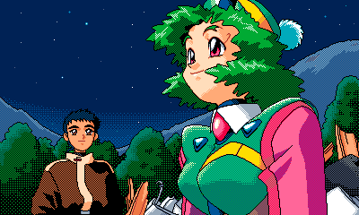 Tenchi_Muyou_OldPcGame_0167.png