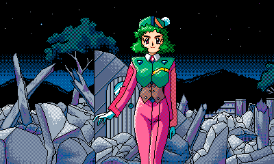 Tenchi_Muyou_OldPcGame_0169.png