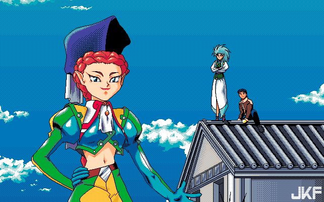 Tenchi_Muyou_OldPcGame_0178.png