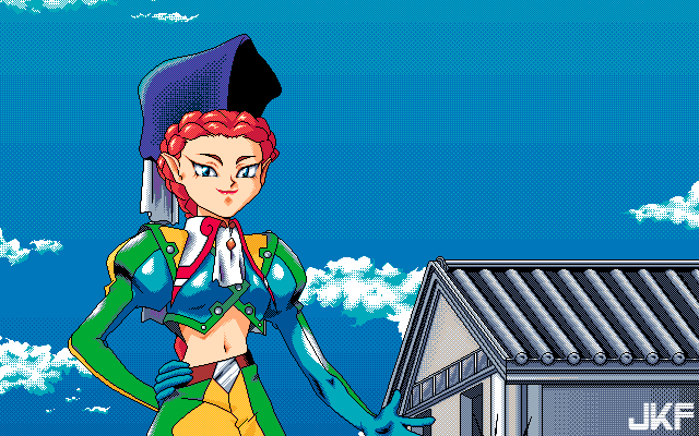 Tenchi_Muyou_OldPcGame_0177.png