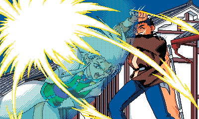 Tenchi_Muyou_OldPcGame_0191.png
