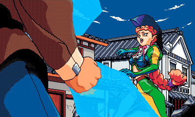 Tenchi_Muyou_OldPcGame_0198.png