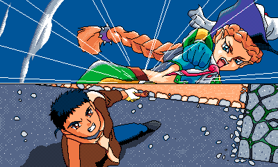 Tenchi_Muyou_OldPcGame_0197.png