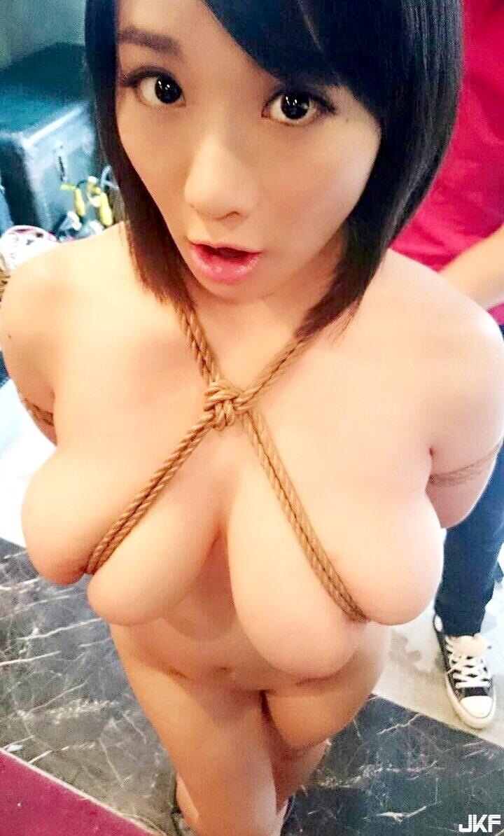 shibuya_kaho_1048-110.jpg