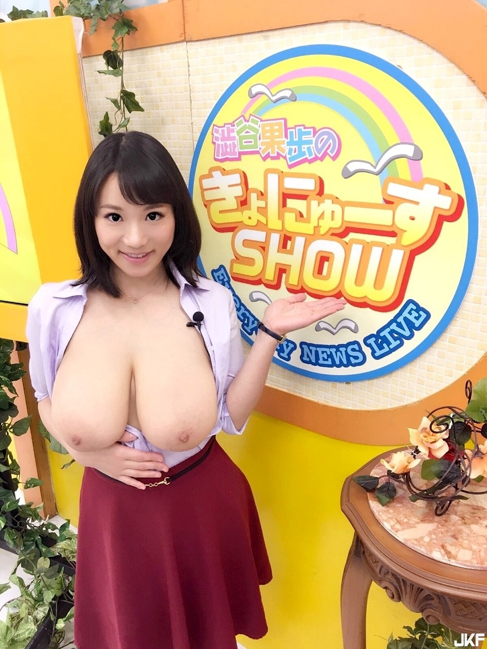 shibuya_kaho_1048-136.jpg