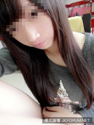 380032_301576283197799_112530325_n_副本.jpg