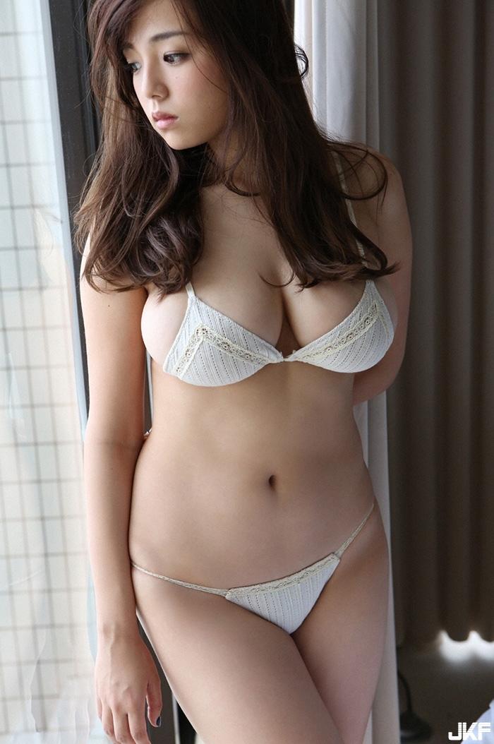 ai-shinozaki17_33.jpg