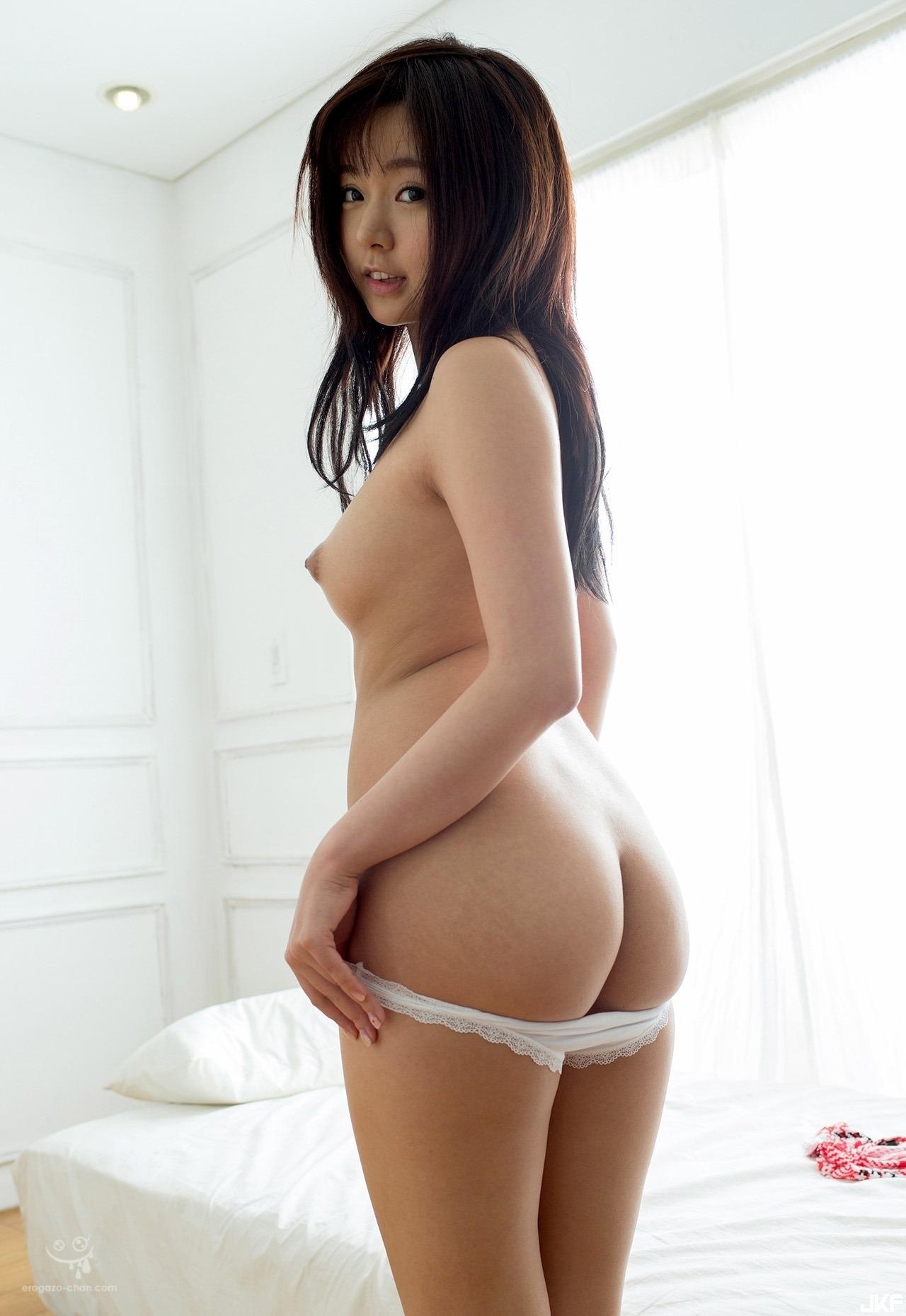 ayano_nana_1050-026.jpg