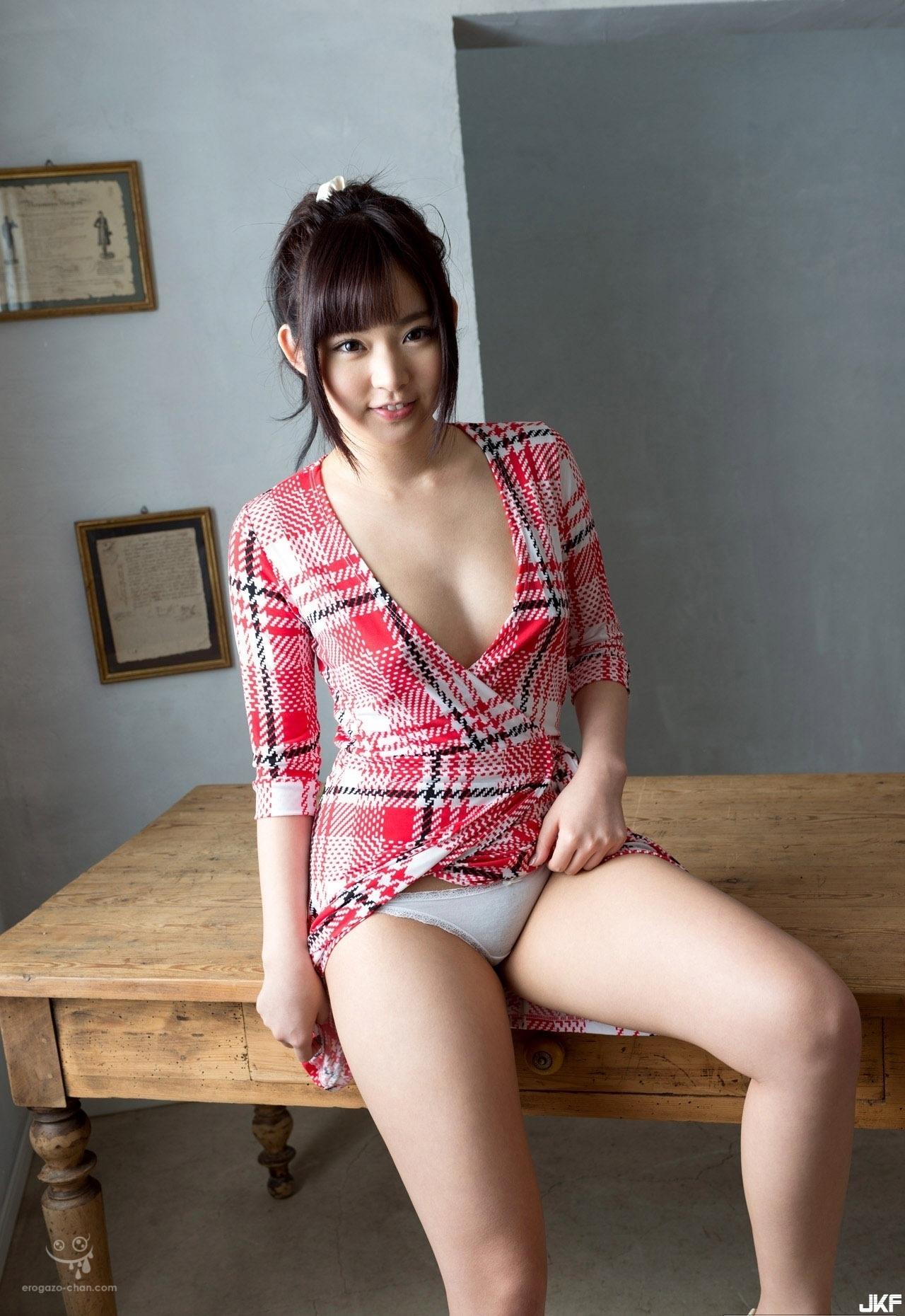 ayano_nana_1050-045.jpg
