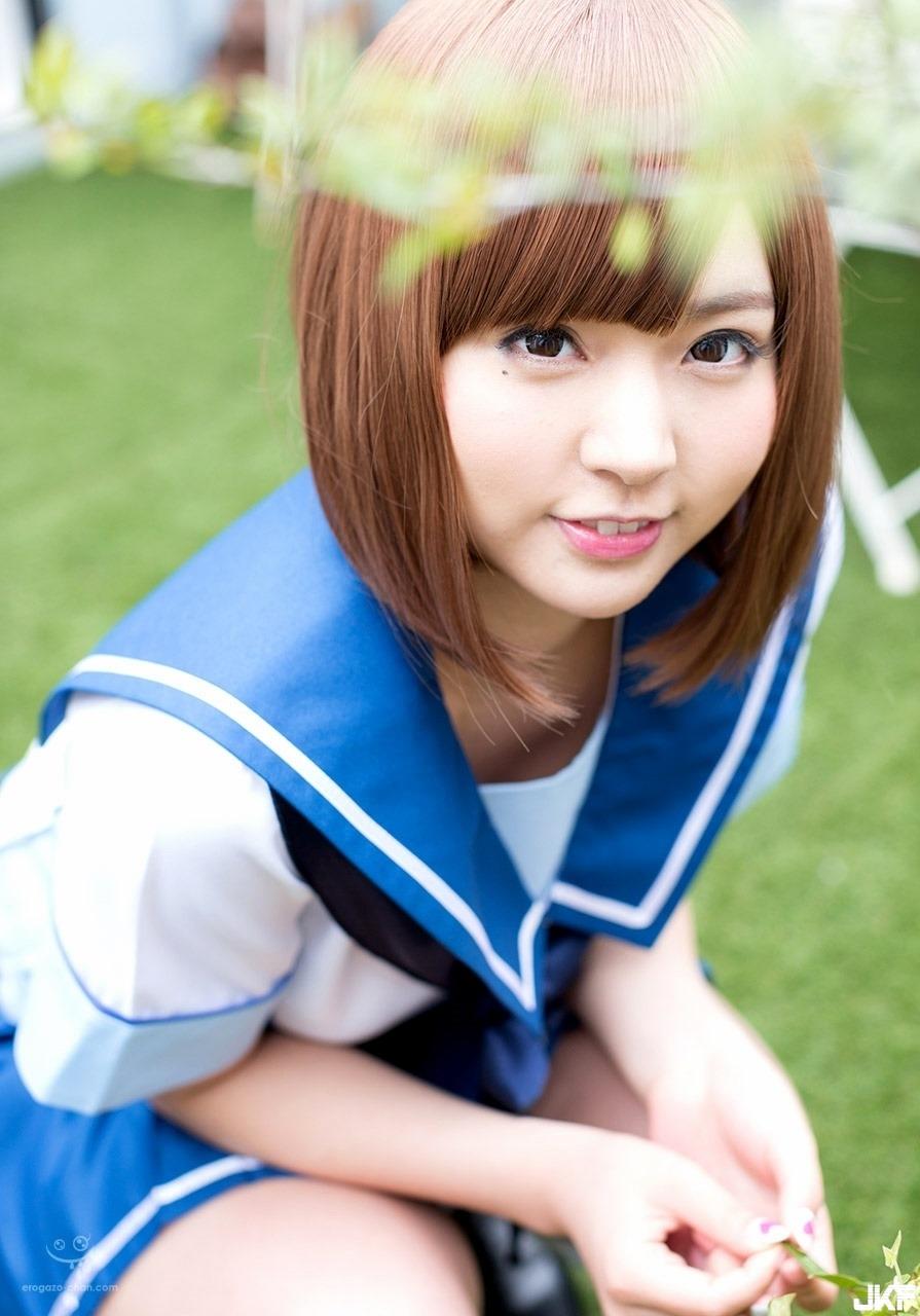 ayano_nana_1050-113.jpg