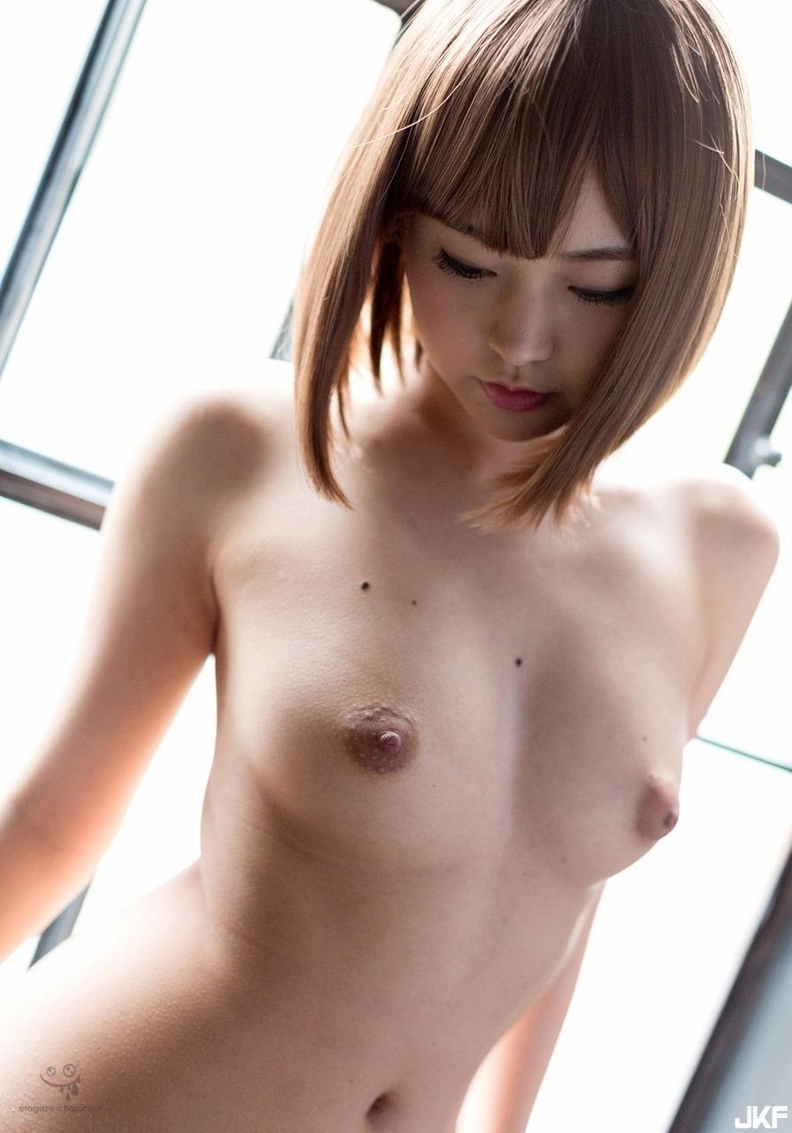 ayano_nana_1050-184.jpg