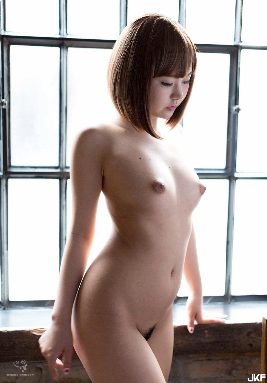 ayano_nana_1050-185.jpg