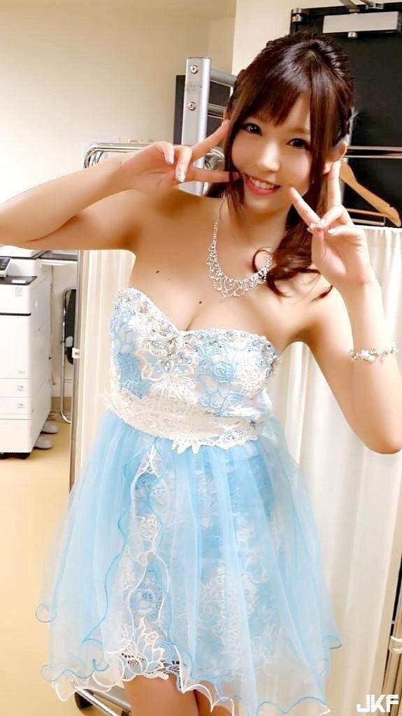 ayano_nana_1050-192.jpg