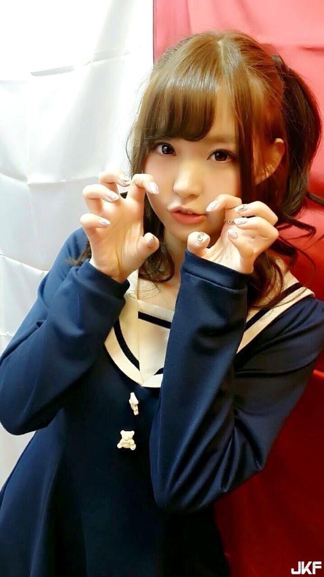 ayano_nana_1050-195.jpg