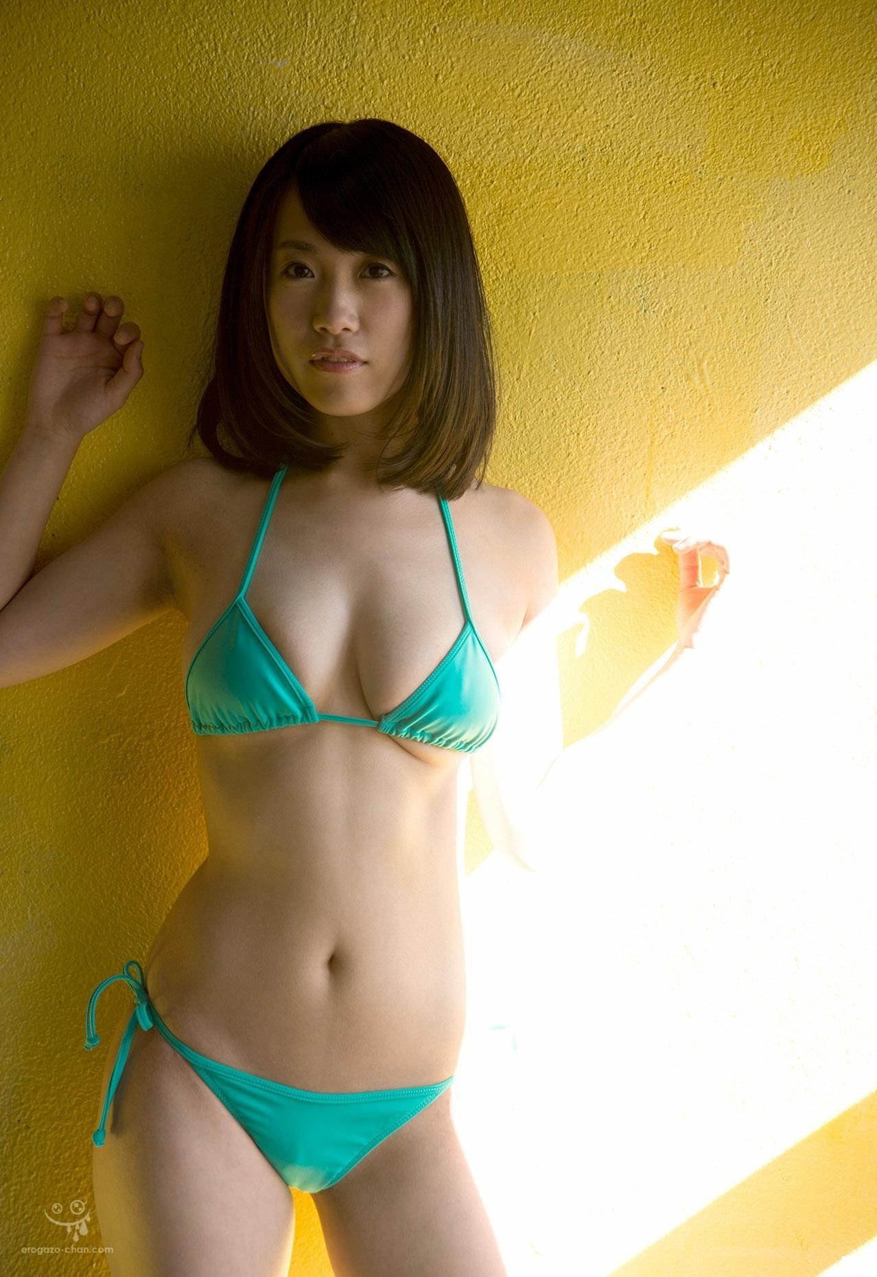 nagase_mami_1052-030.jpg