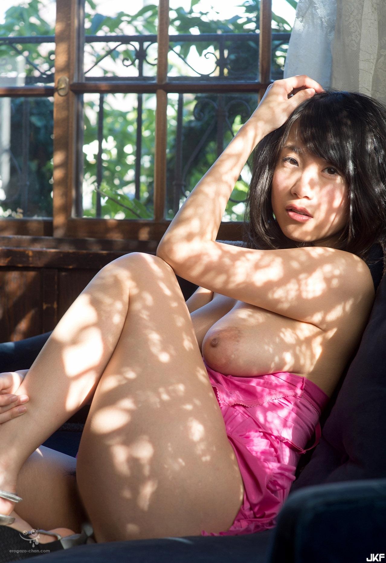 nagase_mami_1052-071.jpg