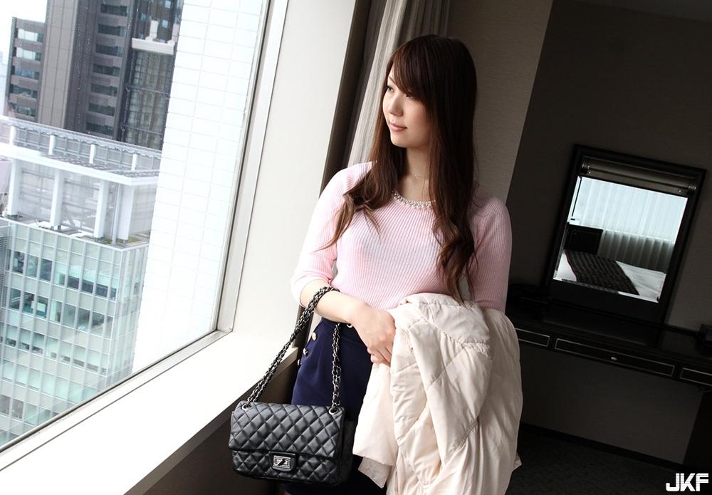 yuuka-tachibana_1.jpg