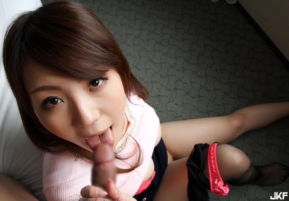 yuuka-tachibana_22.jpg