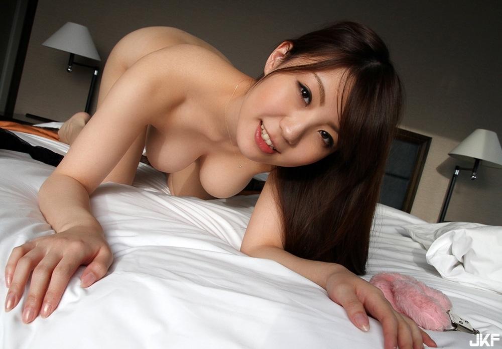 yuuka-tachibana_45.jpg