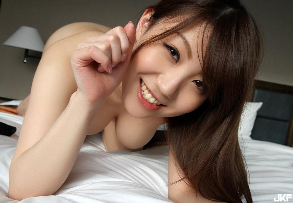 yuuka-tachibana_46.jpg