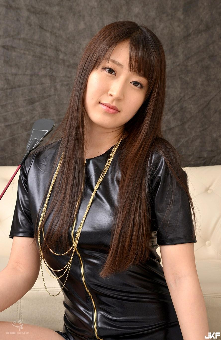 misato_arisa_1054-150.jpg