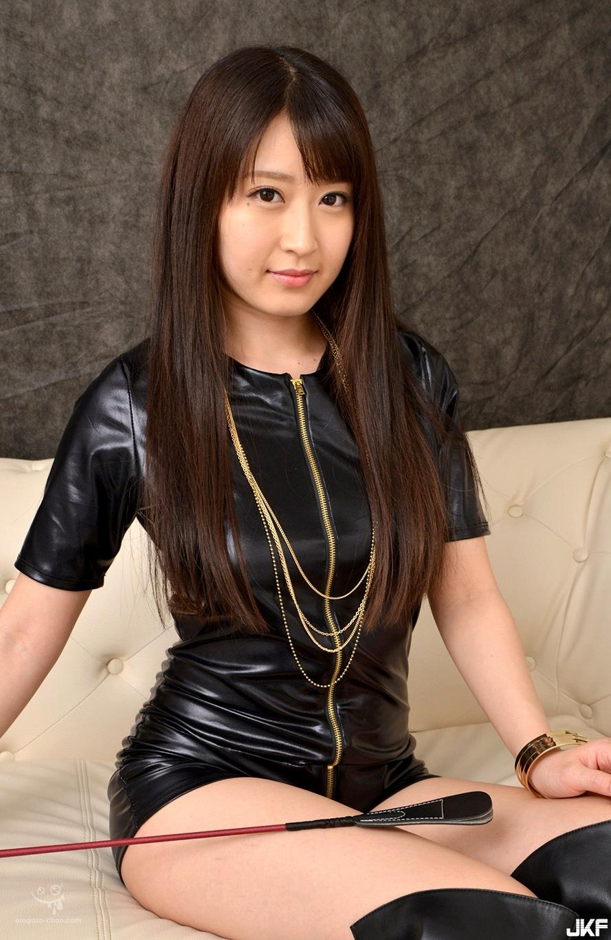 misato_arisa_1054-152.jpg