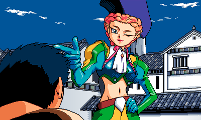 Tenchi_Muyou_OldPcGame_0200.png