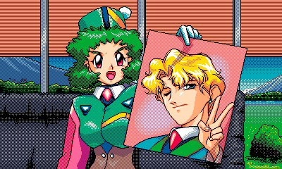 Tenchi_Muyou_OldPcGame_0204.png