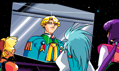 Tenchi_Muyou_OldPcGame_0228.png