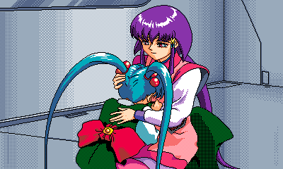 Tenchi_Muyou_OldPcGame_0246.png