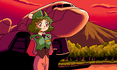 Tenchi_Muyou_OldPcGame_0250.png