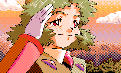 Tenchi_Muyou_OldPcGame_0256.png