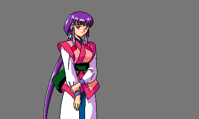 Tenchi_Muyou_OldPcGame_0292.png
