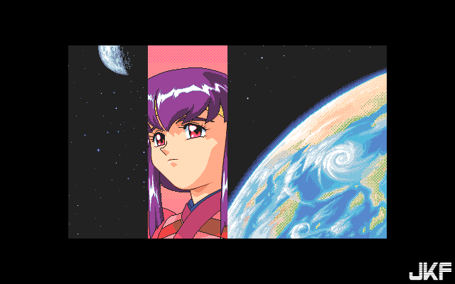 Tenchi_Muyou_OldPcGame_0341.png