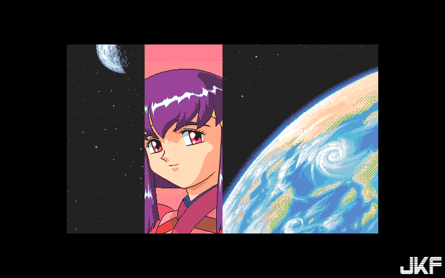 Tenchi_Muyou_OldPcGame_0342.png