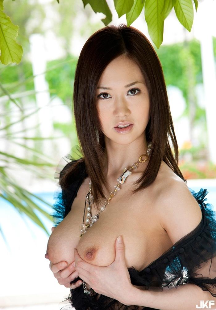 sayuki-kanno_25.jpg