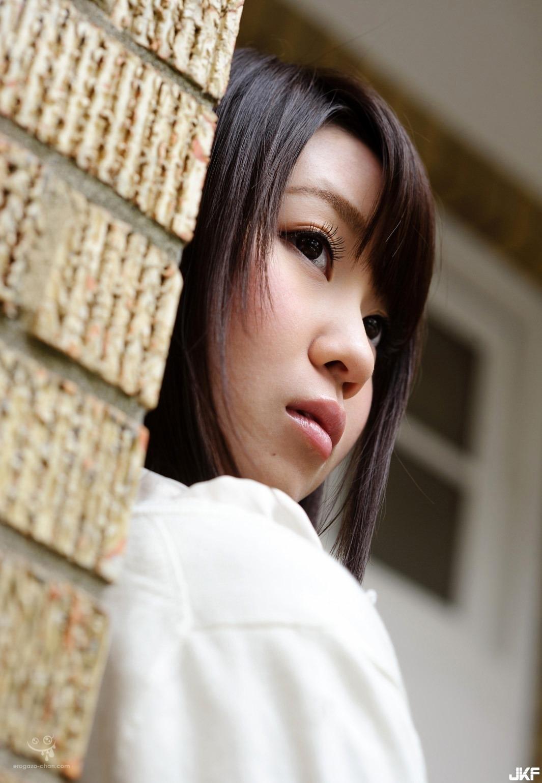 yumeno_aika_1056-006.jpg
