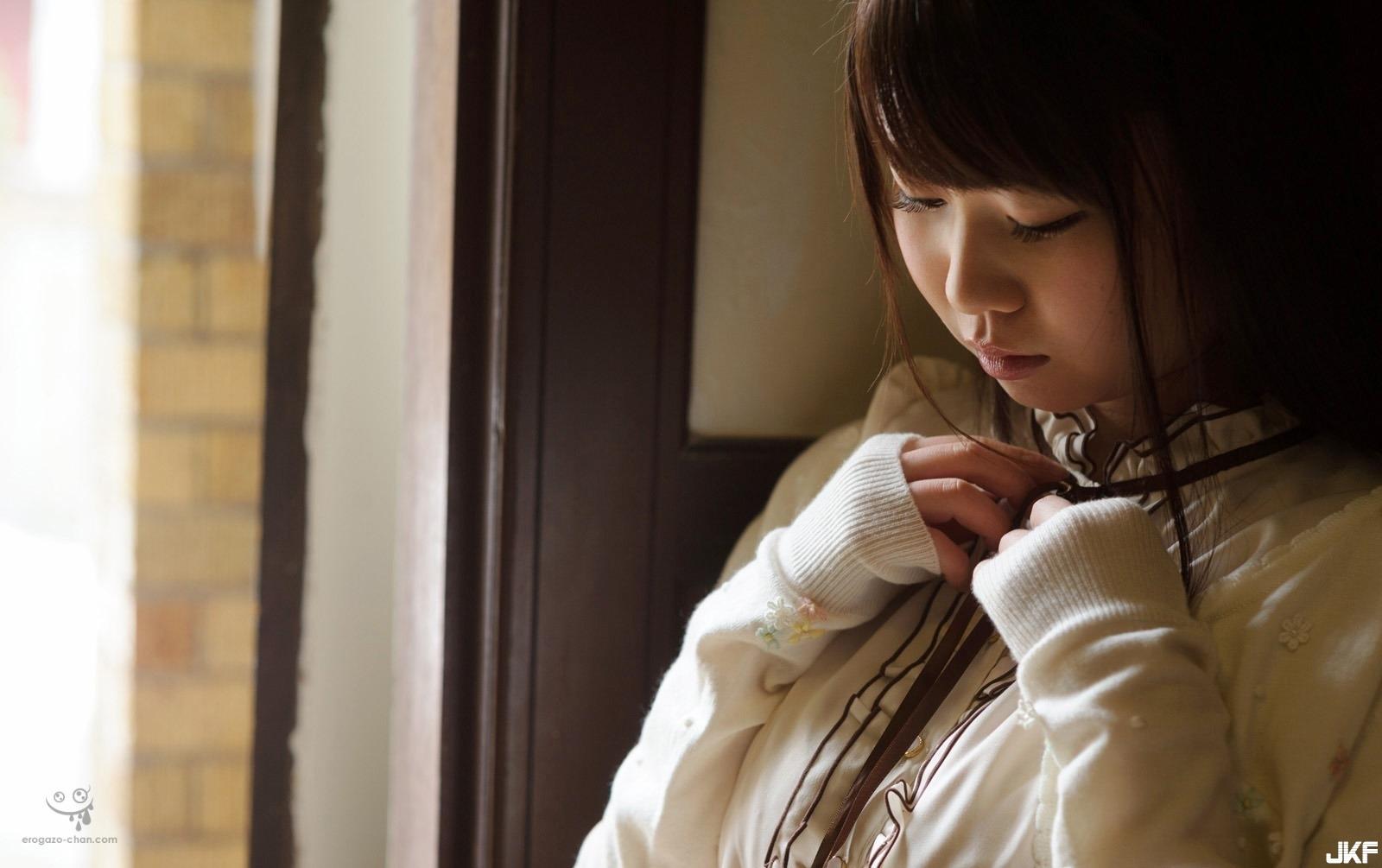 yumeno_aika_1056-007.jpg