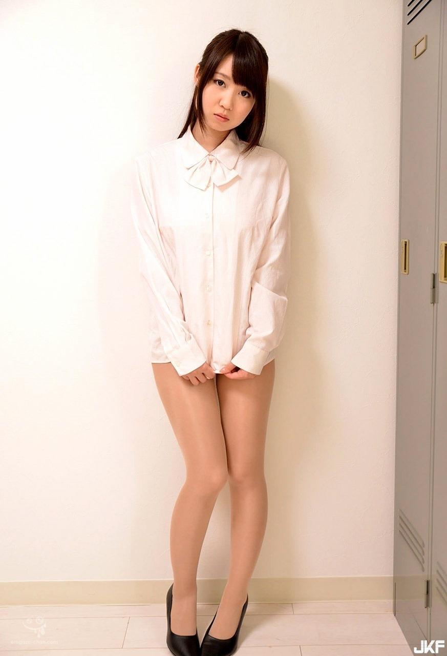 yumeno_aika_1056-133.jpg