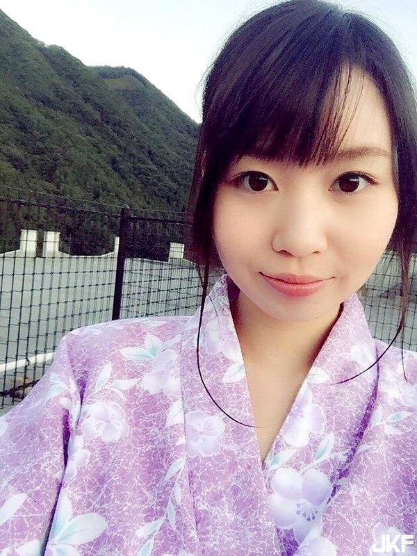 yumeno_aika_1056-180.jpg